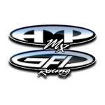AMP/GFI Motocross